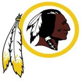 W. Redskins